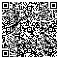 QR code with Sandpiper Gulf Aire Inn contacts