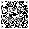 QR code with Pulmonary Critical Care contacts