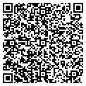 QR code with Alegre Birthday Co contacts