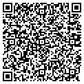 QR code with Latinos Y Mas Spanish Cuisine contacts