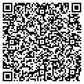 QR code with Joann Mc Kinney Cmptr Cnsltng contacts