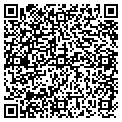 QR code with LAD Property Ventures contacts