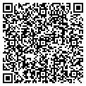 QR code with Melby Group Inc contacts