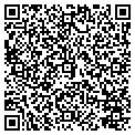 QR code with A Plus Pest Control Inc contacts