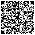 QR code with Goguen's Kitchen Co contacts