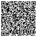 QR code with Crews Lake Dental Lab contacts