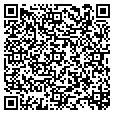 QR code with American Sanitation contacts