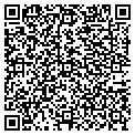 QR code with Absolute Air & Electric Inc contacts