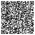 QR code with Dicks Pawn Shop contacts