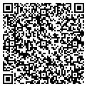 QR code with Forcon International contacts