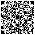 QR code with Pinch A Penny Pool & Patio contacts