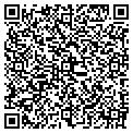 QR code with Top Quality Auto Detailing contacts