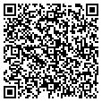 QR code with Antiques contacts