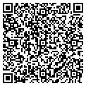 QR code with Reception & Medical Center contacts