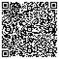 QR code with Haymans Handyman Services contacts