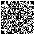 QR code with Jeppesen Building Corp contacts