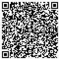 QR code with Cheema & Company Inc contacts