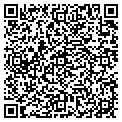 QR code with Calvary Chapel Of Dade County contacts