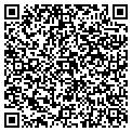 QR code with Ana I Blanchard CPA contacts