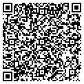 QR code with Environment & Health Intgrtd contacts