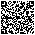 QR code with Search International contacts