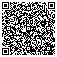 QR code with Free Spirit Rainbow Art contacts