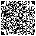 QR code with Mercantile Bank contacts