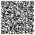 QR code with Yod International Inc contacts