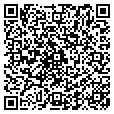 QR code with Whiteys contacts