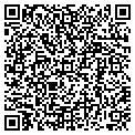 QR code with Hagan Equipment contacts