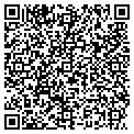 QR code with Mehta Mayur J DDS contacts