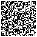QR code with Brown & Brown contacts