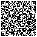 QR code with Wayland Structural Engineering contacts