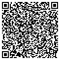 QR code with Storms Landscaping Service contacts