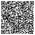 QR code with Carlos E Morales Law Office contacts