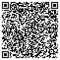 QR code with Michael S Bossen Law Offices contacts