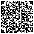 QR code with Curtis Corp contacts