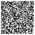 QR code with Pete's Screen Service contacts