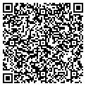 QR code with Child Care Resource Referral contacts