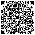 QR code with Iberia Mortgage Corp contacts