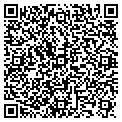 QR code with Best Moving & Storage contacts