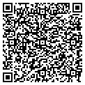 QR code with Bearcom Wireless Worldwide contacts
