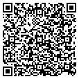 QR code with Oxford Law Offices contacts