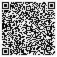 QR code with Cas Landscaping contacts