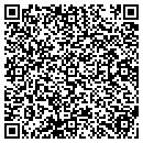 QR code with Florida Local Courier Logistic contacts