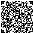 QR code with Cold Keg Inc contacts