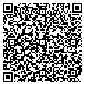 QR code with Flower's By Marilyn contacts
