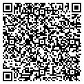 QR code with Sea View Productions Inc contacts