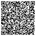 QR code with Cmq Real Estate Data Research contacts