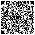 QR code with Milestone Agriculture Inc contacts